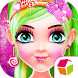 Candy Princess Makeover by Linghuchong