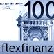 flexfinanz12Tab by iwgm - work global mobile