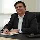 Dr. Reginaldo Rena by Brasil Apps