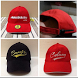Fashionable Hats Design by ufaira