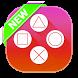 Enjoy Emulator for PSP by fati alex