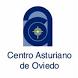 Centro Asturiano de Oviedo by Alianza Consulting