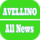 Avellino All News by Gianne