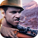 Call of Sniper WW2: Last Survival Battleground by Best Free Games 2017