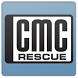 Rescue Field Guide by CMC Rescue, Inc