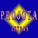 Projota musica letras by Combater Lyrics Music
