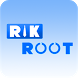 Rikroot Management Services