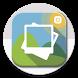 GalleryGram - Save & Repost by EVOLUSAJ TECHNOLOGY