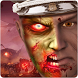 Zombie Hunter Apocalypse FPS : Last Hope Slayer by Extra Play 9Studio