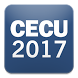 2017 CECU Convention & Expo by Guidebook Inc