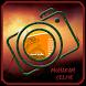Muharam Selfie Photo Editor