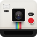 Polaroid, Instant Cam, Retro Cam - CandyFilm mini by JP Brothers, Inc.