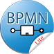 BPMN Quick Reference Guide LT by Julian J Wong