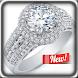 Design Engagement Rings