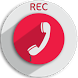 Top Auto Call Recorder Plus HQ by LifedBuzz