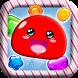Gummy Splash by Pixelsoft