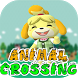Free Animal Crossing: Pocket Camp Guide by Rain.Dev