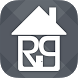 RentPal – Property Manager by EnvisionTech Corp. - NON DOMAIN ACCT