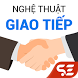 Nghệ thuật giao tiếp by SEsoft