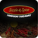 SIZZLE AND SPICE GLASGOW by Smart Intellect Ltd