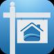 Southern California Properties by Pinnacle Estate Properties HomeStack