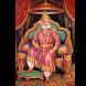 Agrawal Sabha, Shakarpur by Kiri Infotech Pvt. Ltd.