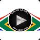 South Africa FM Radios Pro by 3E WW Radios