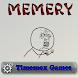 Memery - Meme's Memory