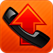800PIN.Com Prepaid Refills by WUSCI