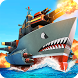 Sea Game (Unreleased) by tap4fun