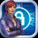 Escape Mission Impassable by Zagrava Games