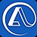 آسا (خدمات کاربردی همراه) by آسا سپهر ایده پرداز