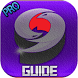 guide 9apps free download the advice by KolsKa Guide