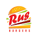 RusBurgers | Астрахань by FoodSoul