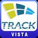 TRACK Lite Vista