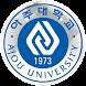 아주톡(아주대학교) by S.L