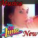 Elenco de Soy Luna - Mano a Mano Musica y Letras