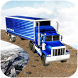 Impossible Track truck Driving by Cool Free Games.