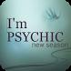 I'm Psychic - Test. New Season by Aleksey Gubskiy