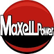 Maxell power by Tus_Apps