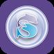 Автомойка Calypso г. Астана by App.Master