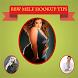 BBW MILF HOOKUP TIPS by Pedro Apps