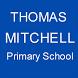Thomas Mitchell PS by apps4urbiz