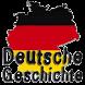 Geschichte Deutsch by Redroide