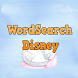 Wordsearch For Disney Fans by Apps Knowledge