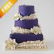 Wedding Cakes Design by AppsgoTo