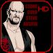 Stone Cold Wallpaper HD by Artamedia Inc.