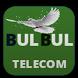 BULBUL TELECOM KSA by HD Call Group