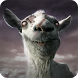 Goat Simulator GoatZ by Coffee Stain Studios