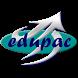 Edupac Employee Portal by Edupac Developers